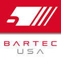 Bartec USA LLC | GM TPMS - GM Tire Pressure Monitoring Systems